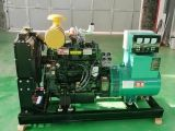 广东佛山三水发电机回收怎么可以联系到