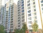 盛达城市花园可拎包入住的精致小公寓,具体情况可面议