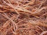 成都废品回收废铜 铁 铝 电缆线 废旧设备 各种废旧物资回收