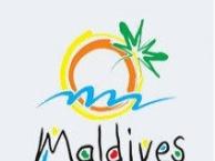 马尔代夫出国旅游自由行,成都78假期为你全程安排
