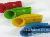 硅橡胶音响套、音响保护套、创意音响套生产厂家