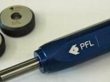 瑞士PFL气动量仪气动塞规、环规