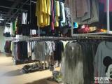 四川成都哪里可以找到有信譽價格便宜的女裝品牌折扣服裝批發