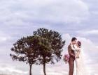 专属摄影师 婚纱 个人写真 淘宝 广告等