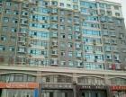 宁津馨园小区门市 底上330平 位于宁津繁华地段