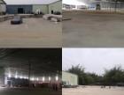 出租白云太和1000方高台仓可装卸平台可分租