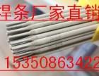 E2209焊条 E2209-16双相不锈钢焊条