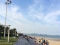 东山度假旅游海景房