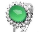河南南阳镇平玉之魂珠宝玉器公司加盟 珠宝玉器