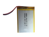 代理医疗设备电池,品质好的医疗设备电池大量供应
