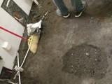 南宁市卫生间漏水补漏工程卫生间渗水维修工程公司