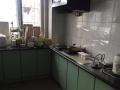 滨江浦沿东冠公寓 3室1厅 次卧 简单装修
