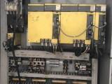 天津发那科放大器 天津 发那科伺服电机维修