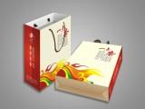 天津塘沽手提袋设计制作加工宣传手挽袋印刷