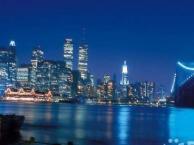 美国旅游需要什么资料北京到美国+加拿大东西海岸16天旅游