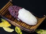 扬州高品质糍饭哪里买粢饭