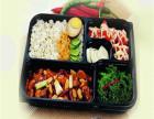 杭州专业的食堂托管公司推荐饭堂托管方案