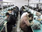 云南专业学修手机培训机构,昆明蓝腾智能手机培训班费用