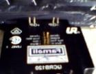 12V电源模块