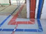 顺德大良 伦教 容桂水电装修维修厂房装修改造