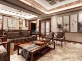 重庆较好的别墅设计师推荐收费是多少