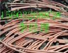 利津高价回收废电线电缆