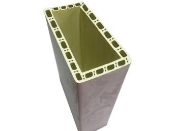 金牛竹木纤维墙板-环保快装集成墙板厂家
