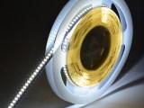 """鑫南丰以""""服务品质,创新品牌""""为发展理念,专业供应LED灯条"""