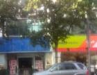 西凌家宅沿街轻餐饮商铺转让 上下两层 适合混沌