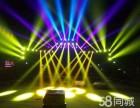 广州灯光音响租赁 广州行架租赁 广州音响租赁 舞台搭建