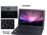 L70 13.3寸上网本 超溥13寸笔记本电脑 1.66GHZ.