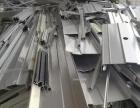 高价大量收购各种废玻璃,专业拆除室内隔断,幕墙拆除,