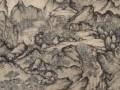 祖传字画的市场价值以及保存方法