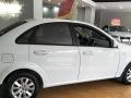 别克 凯越 2013款 1.5L 自动尊享型-价格合适,车况展板