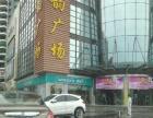 三亚周边陵水 海韵广场旁旺铺 102平米 70年产权的