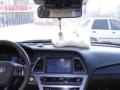 现代索纳塔购车请加QQ...858766260...全国送车1.