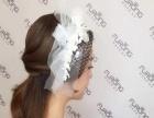 新娘婚礼化妆造型师
