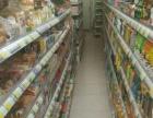 望花营业中 百货超市 转让出兑
