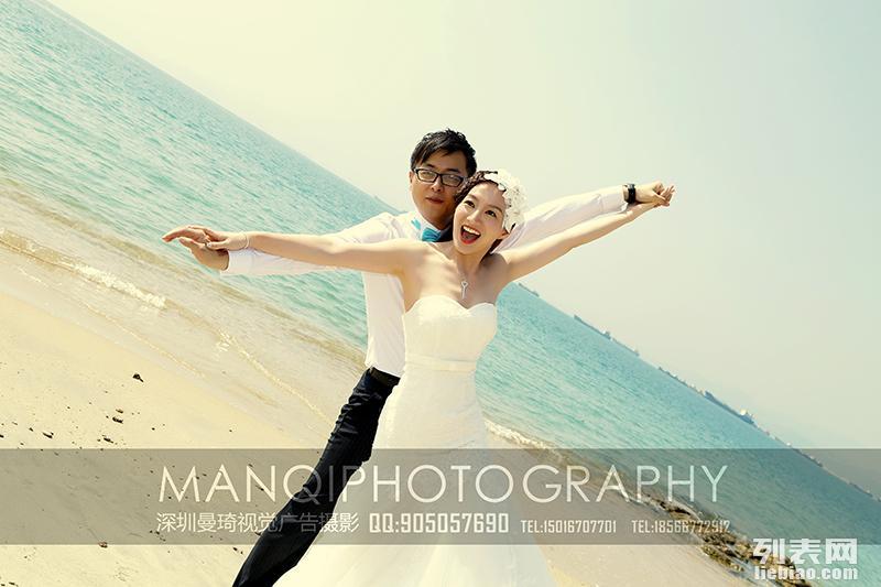 婚礼摄影 婚宴摄像 企业年会 晚会 聚会 求婚聚会