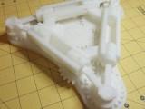 龙华观澜3D打印服务,龙华观澜手板模型制作