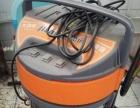 吸尘器 工业级 3电机 适合大面积使用,效果强劲