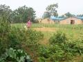 临夏路 土地 50亩9亩工业用地
