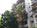 海昌小区2房3楼银行宿舍家私电器配齐包含物业及水费1600元