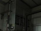 全新大型冷库出租平米