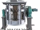 南通海门专业收购10-40吨废旧中频炉配套设备