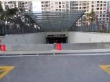 不锈钢抗洪防汛挡水门的价格和加工定制
