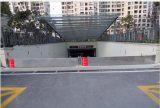 安装防汛挡水板 防洪门需要什么安装工具
