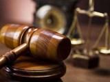客户选择让您更加满意的光法律师事务所河南光法律师事务所服务,
