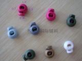厂家供应弹簧扣|挂带配件|箱包配件| 鞋扣 绳扣  来样定做