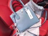 奢侈品LV路易威登包包 皮帶 錢包 總有一款適合你